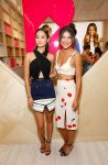 Celebrities Wonder 49227894_Birchbox-flagship-store-opening_3.jpg