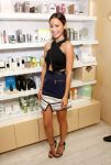 Celebrities Wonder 49539725_Birchbox-flagship-store-opening_2.jpg