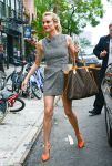 Celebrities Wonder 49548430_diane-kruger-roland-mouret-dress_2.jpg