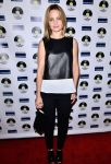 Celebrities Wonder 49564594_The-Distortion-of-Sound-premiere_Mena Suvari 1.jpg