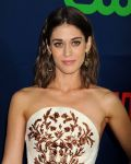 Celebrities Wonder 49835057_CBS-CW-And-Showtime-Party_Lizzy Caplan 2.JPG