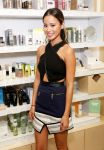 Celebrities Wonder 50805751_Birchbox-flagship-store-opening_5.jpg