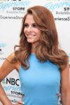 Celebrities Wonder 51099970_Untold-With-Maria-Menounos_4.jpg