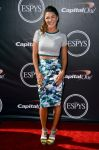 Celebrities Wonder 51429314_2014-ESPY-Awards_Jessica Szohr 1.jpg