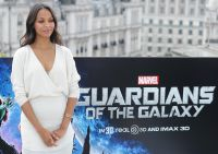 Celebrities Wonder 51632284_guardians-of-the-galaxy-photocall-london-zoe-saldana_6.jpg