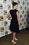 Celebrities Wonder 51668816_cobie-smulders-comic-con-2014_3.jpg