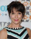 Celebrities Wonder 51778748_FOX-Summer-TCA All-Star-Party_Katie Aselton 2.jpg