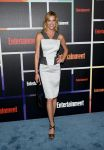 Celebrities Wonder 5182796_Entertainment-Weekly-Annual-Comic-Con-Celebration_1.jpg