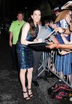 Celebrities Wonder 54462086_liv-tyler-Late-Show-With-David-Letterman_3.jpg
