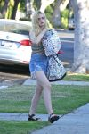 Celebrities Wonder 54869453_elle-fanning_2.jpg