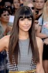 Celebrities Wonder 5512703_sex-tape-la-premiere_Hannah Simone 2.jpg