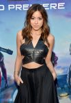 Celebrities Wonder 55615816_guardians-of-the-galaxy-premiere_Chloe Bennet 2.jpg