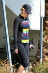 Celebrities Wonder 55762404_nicole-kidman-gym_4.jpg