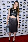 Celebrities Wonder 55898676_The-Distortion-of-Sound-premiere_Sophie Simmons 1.jpg
