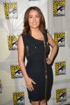 Celebrities Wonder 56238481_salma-hayek-comic-con-2014_3.jpg