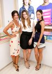 Celebrities Wonder 56561963_Birchbox-flagship-store-opening_4.jpg
