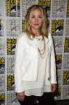 Celebrities Wonder 56646690_christina-applegate-comic-con_3.jpg
