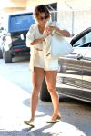 Celebrities Wonder 56707118_vanessa-hudgens-short-shorts_1.jpg