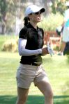 Celebrities Wonder 58061487_jessica-biel-Lakeside-Golf-Club_5.jpg