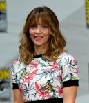 Celebrities Wonder 58588030_katharine-mcphee-comic-con_5.jpg