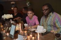 Celebrities Wonder 58975627_zendaya-coleman-Letters-to-the-Men-I-Have-Loved-Book-Launch_2.jpg
