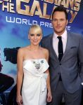 Celebrities Wonder 59257410_guardians-of-the-galaxy-premiere_Anna Faris  2.jpg