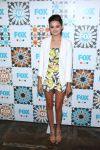 Celebrities Wonder 60311064_FOX-Summer-TCA All-Star-Party_Ciara Bravo 1.jpg