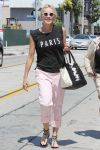 Celebrities Wonder 60808799_sharon-stone-pink-panths_4.jpg