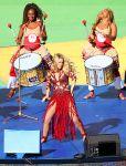 Celebrities Wonder 6089566_shakira-world-cup-2014_1.jpg
