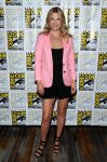 Celebrities Wonder 6136794_Legends-2014-Comic-Con-ali-larter_2.jpg