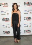 Celebrities Wonder 61555978_katie-holmes-Global-Citizen-Festival-Launch-Party_0.jpg