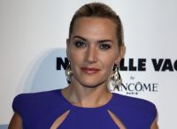 Celebrities Wonder 61605522_kate-winslet-Nouvelle-Vague-by-lancome-party_4.jpg