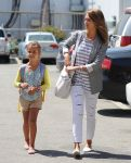 Celebrities Wonder 6161645_jessica-alba-daughter_3.jpg