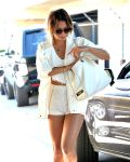 Celebrities Wonder 6192769_vanessa-hudgens-short-shorts_7.jpg