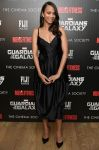 Celebrities Wonder 62059605_pregnant-zoe-saldana-guardians-of-the-galaxy_3.jpg