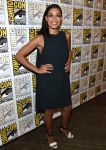 Celebrities Wonder 62402915_comic-con-sin-city_Rosario Dawson 3.jpg