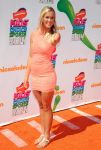 Celebrities Wonder 62430082_2014-Nickelodeon-Kids-Choice-Sports-Awards_Bethany Hamilton 1.jpg