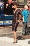 Celebrities Wonder 62710457_halle-berry-Late-Show-with-David-Letterman_3.jpg