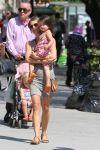 Celebrities Wonder 62742593_keri-russell_4.JPG