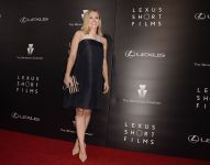 Celebrities Wonder 6311932_Lexus-Short-Films-premiere-kristen-bell_3.jpg