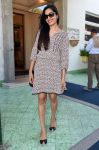 Celebrities Wonder 63219709_freida-pinto-ischia-film-festival_1.jpg