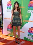 Celebrities Wonder 64571513_2014-Nickelodeon-Kids-Choice-Sports-Awards-megan-fox_1.JPG