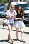 Celebrities Wonder 64664952_dakota-fanning-shorts_4.jpg