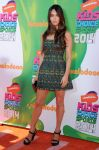 Celebrities Wonder 64749906_2014-Nickelodeon-Kids-Choice-Sports-Awards-megan-fox_2.JPG