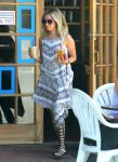 Celebrities Wonder 64803476_ashley-tisdale-in-Toluca-Lake_3.jpg