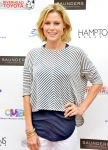 Celebrities Wonder 64883594_CMEE-Family-Fair_Julie Bowen 3.jpg