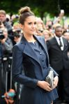 Celebrities Wonder 65509002_chanel-coture-front-row_Nina Dobrev 4.jpg
