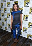 Celebrities Wonder 65541234_vampire-diaries-comic-con_Kat Graham 1.jpg