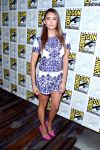 Celebrities Wonder 67904973_nina-dobrev-vampire-diaries-comic-con_1.jpg