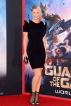 Celebrities Wonder 69004142_guardians-of-the-galaxy-premiere_Carrie Keagan 1.jpg